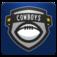 Dallas Football FanSide