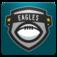 Philadelphia Football FanSide