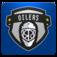 Edmonton Hockey FanSide