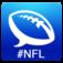 Football FanSide: Social News