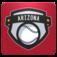 Arizona Baseball FanSide Pro