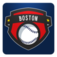 Boston Baseball FanSide Pro