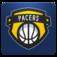 Indiana Basketball FanSide