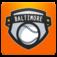 Baltimore Baseball FanSide Pro