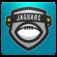 Jacksonville Football FanSide