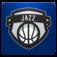 Utah Basketball FanSide