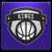 Sacramento Basketball FanSide