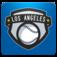LA Baseball FanSide Free