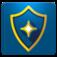 LA FC FanSide