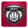 Miami Basketball FanSide