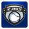 Milwaukee Baseball FanSide