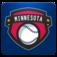Minnesota Baseball FanSide