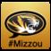 Missouri Tigers FanSide