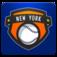 New York Baseball FanSide