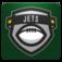 NY Football FanSide