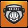 NY Basketball FanSide