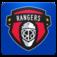 New York Hockey FanSide