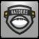 Oakland Football FanSide