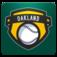 Oakland Baseball FanSide Free