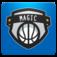 Orlando Basketball FanSide