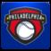 Philadelphia Baseball FanSide