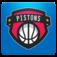 Detroit Basketball FanSide
