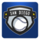 San Diego Baseball FanSide