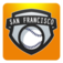 San Francisco Baseball FanSide