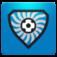 San Jose FC FanSide