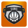 Phoenix Basketball FanSide