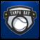 Tampa Bay Baseball FanSide