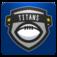 Tennessee Football FanSide