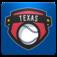 Texas Baseball FanSide