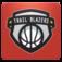 Portland Basketball FanSide