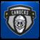 Vancouver Hockey FanSide