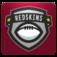 Washington Football FanSide