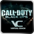 Black Ops Pro Virtual Coach Guide  (Pro Guide For Use With Call Of Duty Black Ops)