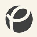 Premium Multimedia Book Creation App with IAP and Print Book Revenue Opportunities
