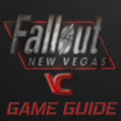 Fallout New Vegas Game Guide