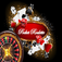 Join the Casino Craze with Pocket Roulette