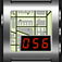 Pebble Smartwatch GPS Companion App CASH COW!