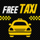 free Taxi for users