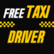 TAXI apps system in HTML5
