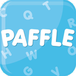 Ruzzle Model App … Paffle - Word Game App