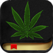 Marijuana Handbook -$50K+ In Revenue & Counting- (Not Just An App, But A Brand With History)