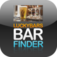 LuckyBars - The Ultimate Bar Search App for iOS and Droid
