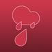 Rain & Snow detector. Great weather app +20k downloads.