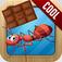 Candy Smasher Ant Crush