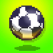 Soccer Ball Juggling Bundle