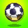 Soccer Ball Juggling Bundle